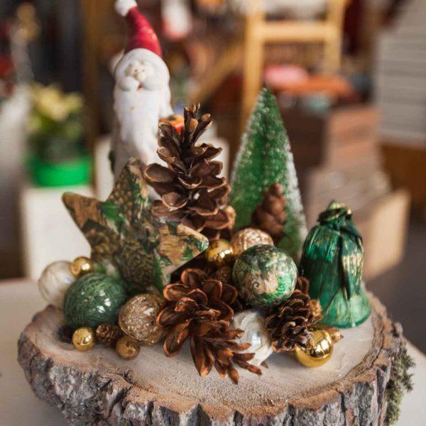 Decorațiune de Crăciun