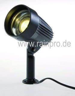 Proiector iluminare Corvus