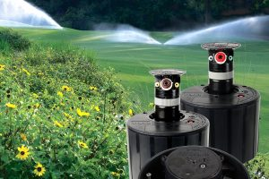 toro golf_irrigation_sprinklers